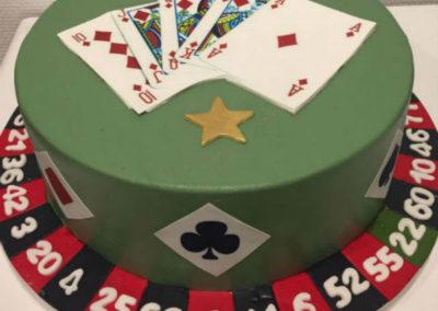 Casino Kage